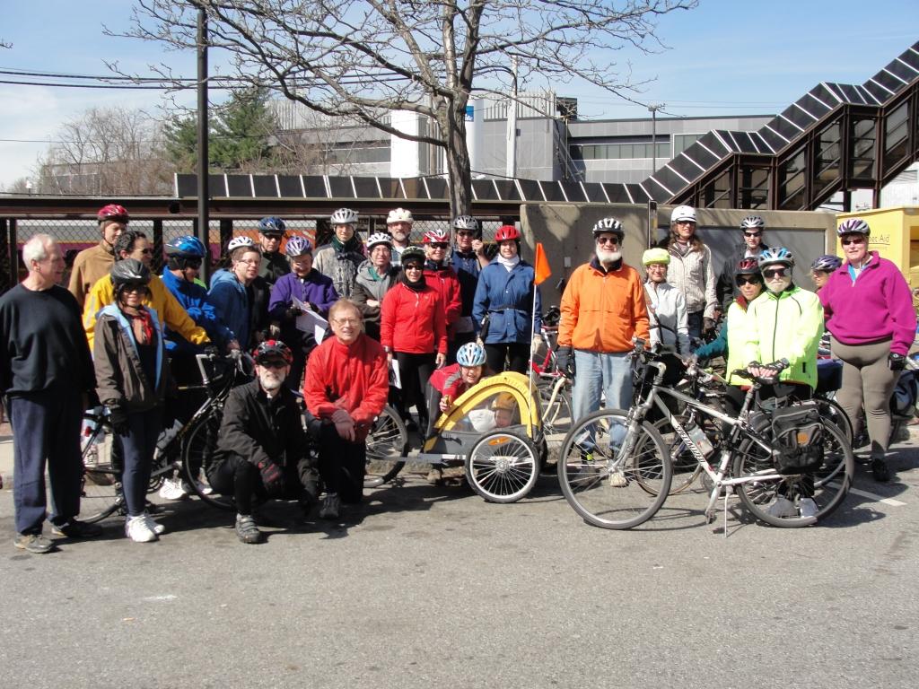 Bike Group Names 9